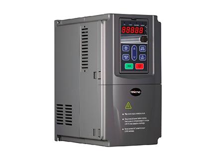 KE300A-02 Series Mesin Pengharum Inverter Khusus