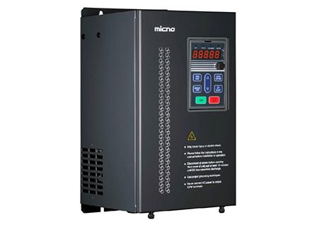 KE300A-09 Series Digital Potentiometer Special Inverter