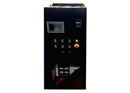 KE300A-XX-T4-QMJ Series Ball Mill Khusus Inverter